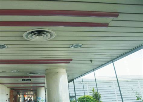 Commercial Ceiling Tiles by Suspend Gallery Commercial Ceiling Tiles U15 U85 U135 Ceiling Tiles