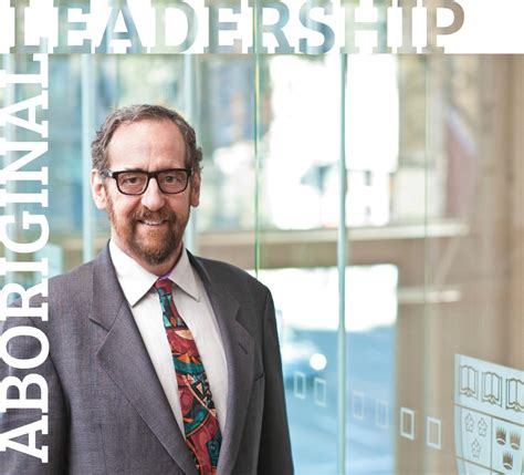 Executive Mba Simon Fraser by Aboriginal Leadership April 2014 Simon Fraser