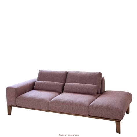 divano rosa incredibile 4 divano ikea rosa jake vintage