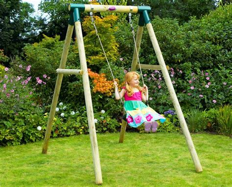 swing sets for babies single swing set quotes