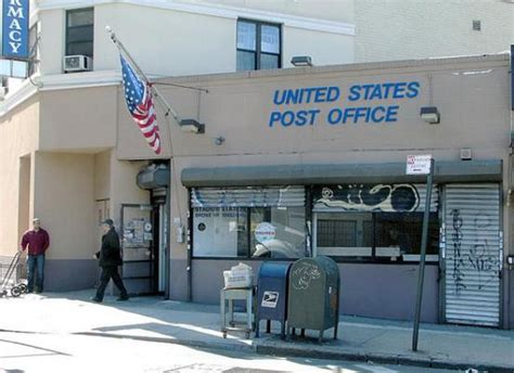 Garden City Post Office by Garden City Ny Post Office Hours 28 Images Post Office Plants 2 5 Acre Park With Green Roof