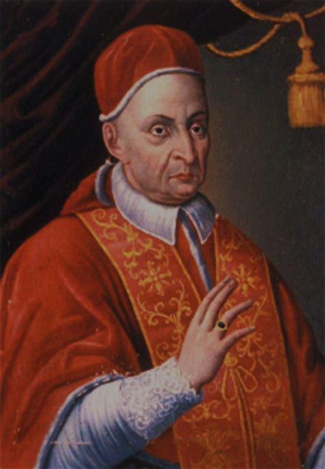 casato di papa francesco 28 images viaggio nella