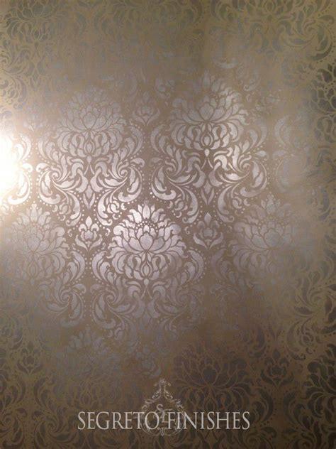 100 best venetian plaster images on pinterest 100 best venetian plaster images on pinterest