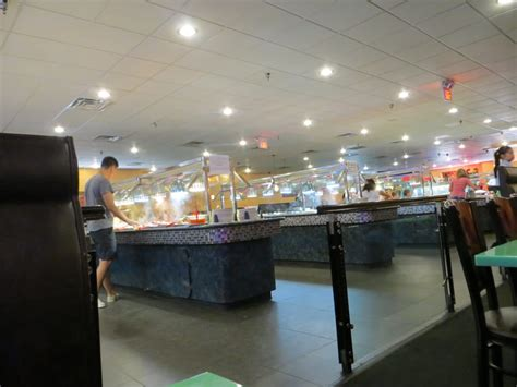 sushi buffet baltimore seafood and supreme buffet buffets college park md yelp