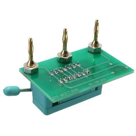 c capacitor r resistor q transistor c capacitor r resistor q transistor 28 images mega328 transistor tester diode triode