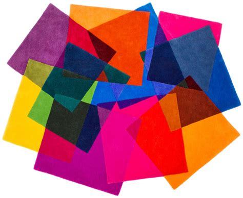 irregular shaped rugs colorful graphic rugs by sonya winner decoholic