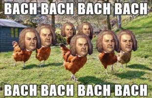 thanksgiving classical music 16 best thanksgiving memes gifs and comics weknowmemes
