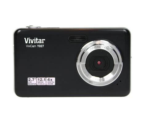 vivitar mini digital vivitar digital cameras