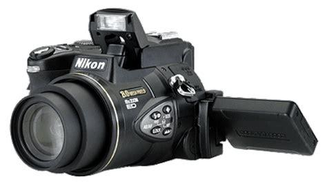 nikon coolpix 8700 digital review nikon coolpix 8700 digital cnet
