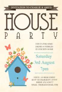 housewarming invites free template housewarming invitation template plumegiant