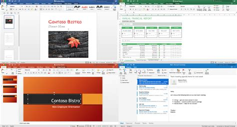 full version microsoft office 2016 microsoft office 2016 crack full version free download
