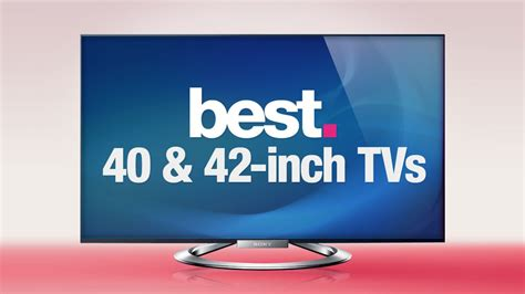 Tv Led 42 Inchi Samsung samsung led tv price 42 inch www pixshark images galleries with a bite