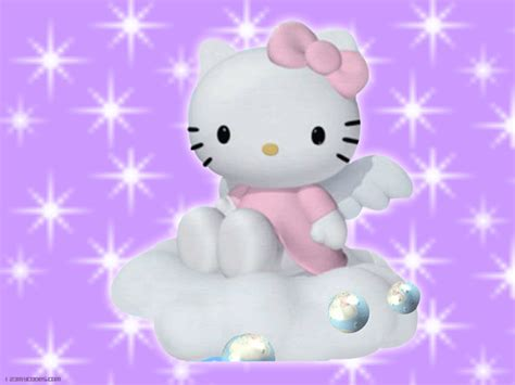 Wallpaper Hello Kitty Yang Bisa Bergerak | search results for hello kitty bergerak gif calendar 2015