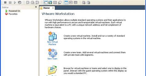 tutorial install ubuntu di vmware it tutorial install ubuntu di vmwer
