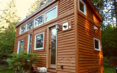 tiny house on wheels companies tiny house on wheels companies 17 best 1000 ideas about