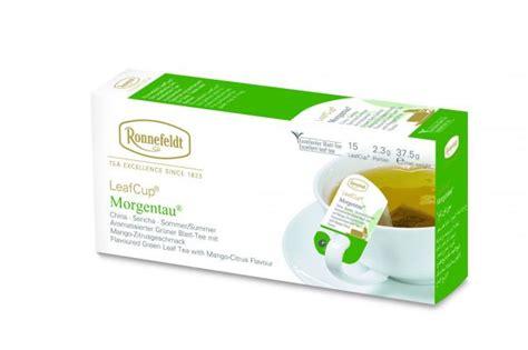 buy ronnefeldt leafcup morgentau morning dew