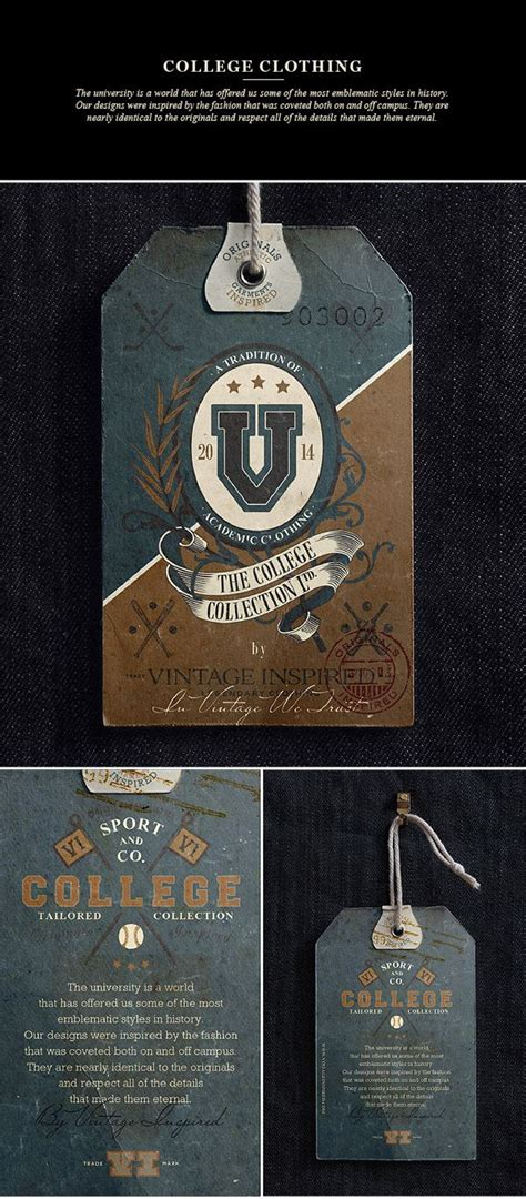 vintage swing tags 394 best swing tags images on pinterest package design