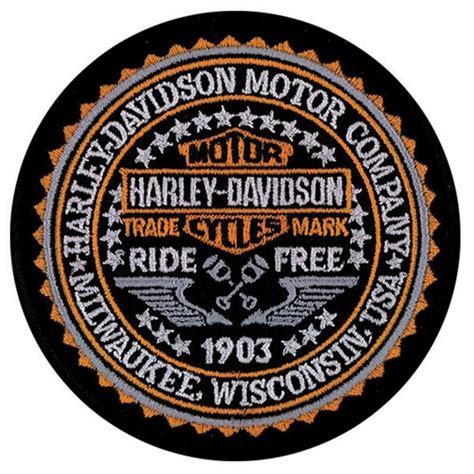 Diskon Harley Davidson Motor Cycles Patch 139 best harley davidson patches images on harley davidson patches harley davidson