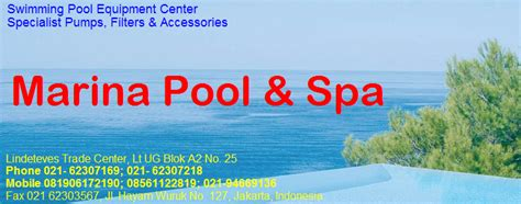Sale Kolam Intex pool equipment peralatan kolam renang