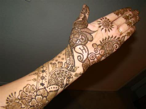 henna design arabic 2015 10 best simple arabic mehndi designs for hands in 2015 5