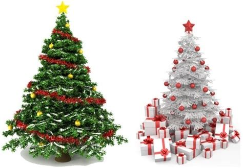 christmas borders free stock photos download 2 362 free