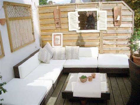ideen zur küchengestaltung design einrichten balkon
