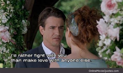 film quotes wedding the wedding date movie quotes quotesgram