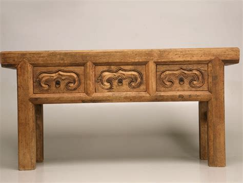 carved wood console table carved wood console table console table how to