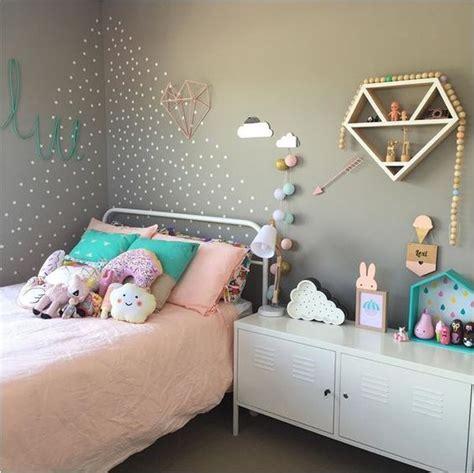 older childrens bedroom ideas pinterest the world s catalog of ideas