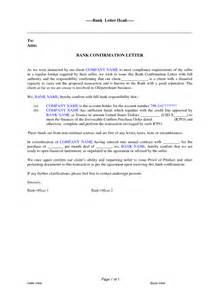 Sle Letter Requesting Loan Information Sle Authorization Letter For Opening Bank Account 28