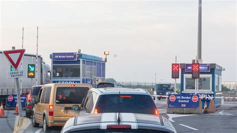 Car Rental Calais Ferry Port by Are There Any Car Rentals In Europe That Can Be Picked Up