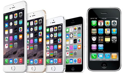 o2 apple iphone 6 6 plus 5s and 5c deals contracts apple iphone 6s 6s plus 6 6 plus 5s 5c 5 3gs refurb