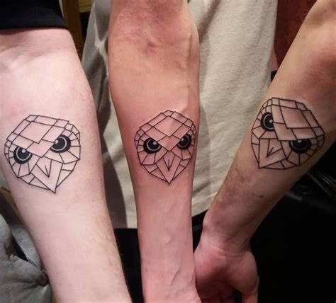 guy best friend tattoos best friend tattoos for bff matching friendship tattoos