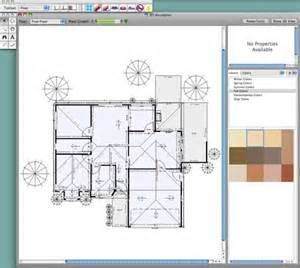 floorplan 3d home design suite 8 0 3d home architect design suite deluxe v8 0 iso sahincimi com