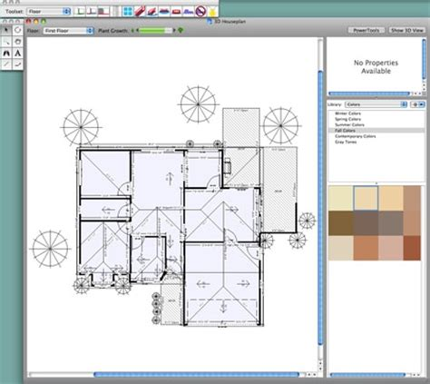 3d home design software rar 3d home design software rar 3d home architect design suite