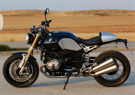 bmw rtnine bmw r 1200 nine t 2014 fiche moto motoplanete