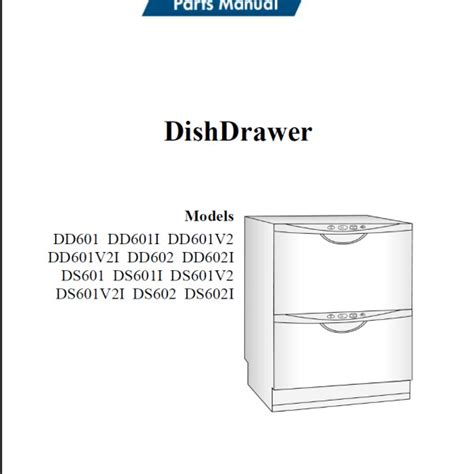 fisher and paykel drawer dishwasher manual two drawer dishwasher 2 drawer dishwasher bosch fisher