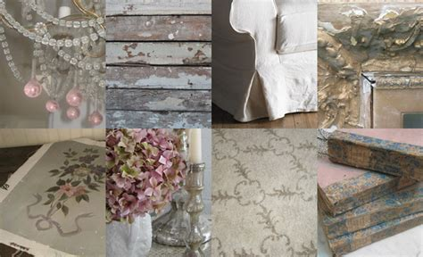Tapete Shabby Chic 345 by Shabby Chic Otrcano Sa Stilom
