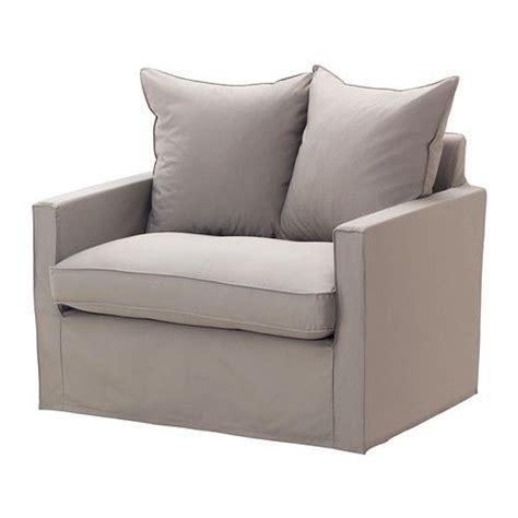 small armchairs ikea 25 best ideas about nursing chair ikea on pinterest