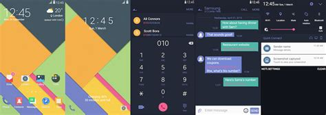 samsung ui themes themes thursday discounts are being offered on a lot of