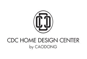 cdc home design center vietnam cdc home design center tr i nội thất cao cấp cdc home design center by caodong