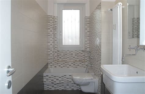 servizio bagno foto bagno servizio di studio tecnico approjects 340947