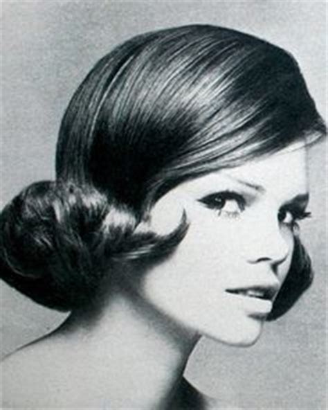 1960s shaggy haircuts 1960s hair on pinterest 1960s makeup 1960s hairstyles and
