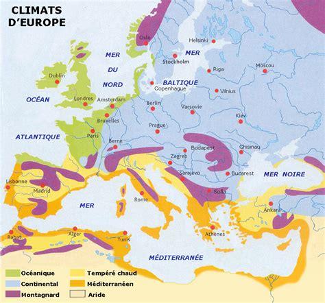 conseil europ馥n si鑒e de l espace europ 233 en aux territoires de l union europ 233 enne