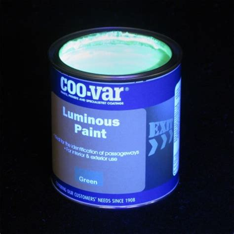 glow in the paint asian paints luminous glow paint