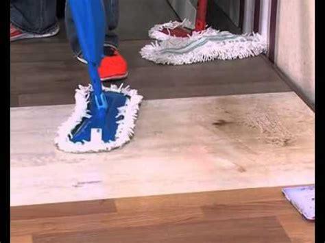 Alat Pel Magic Mop Flat Rotary Side mop spray 3m doovi