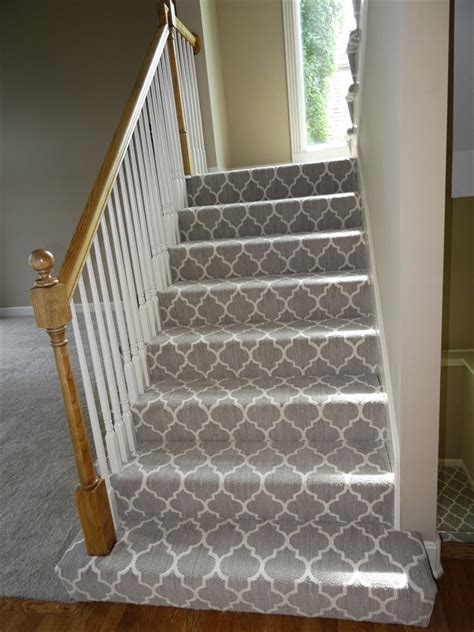 images of patterned carpet on stairs google search stairs pinterest google search