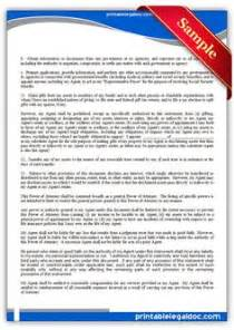 Divorce Letter Lottery Free Printable Lottery Pool Agreement Forms Free Forms Free