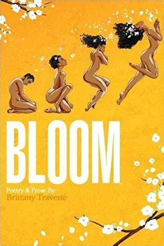bloom for yourself books book review bloom a journey to self lia world