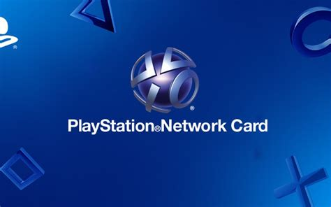 Playstation Game Gift Card - playstation network gift card 15 de on ps pc game hrk